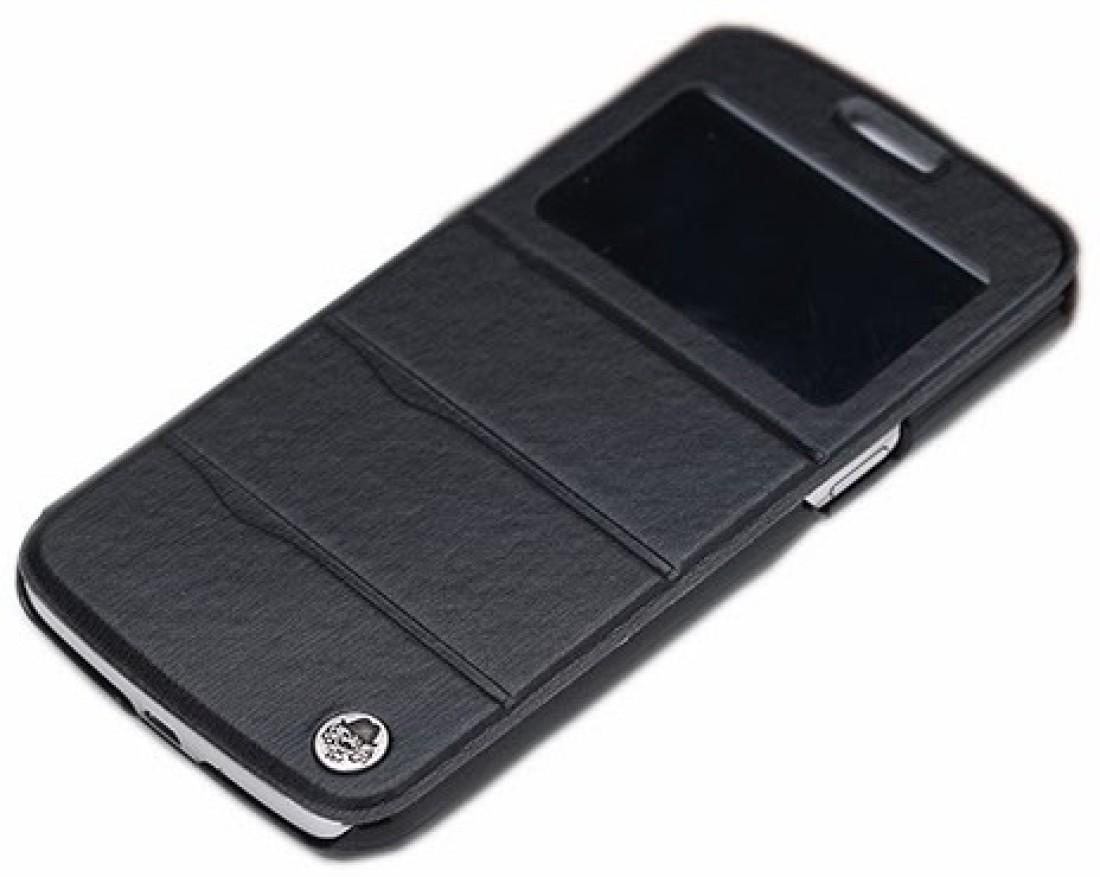 Samsung Galaxy Grand 2 - Infibeam.com