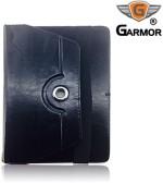 Garmor Mobiles & Accessories 7