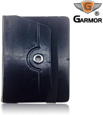 Garmor Flip Cover for Datawind UbiSlate 3G7 Tablet