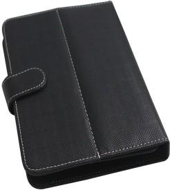 Jo Jo Flip Cover for XOLO Play Tegra Note 7 inch
