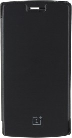 Asm Energy Flip Cover for Oneplus one