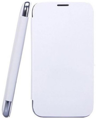 the latest 84054 59182 JBJ Flip Cover for Gionee M2 for Rs. 185 on Flipkart.com A