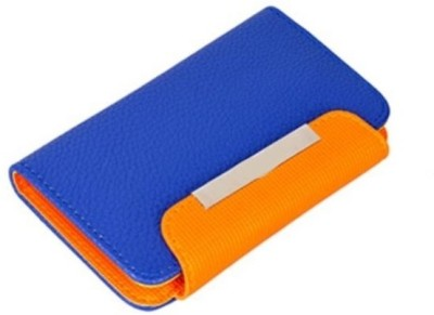 Gioiabazar Flip Cover for Apple iPhone 5c