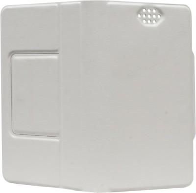 SNE Flip Cover for iBall mSLR Cobalt4