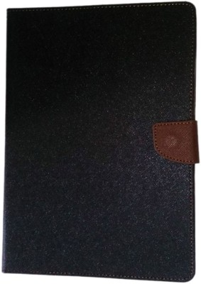 Tos Flip Cover for Apple Ipad Air 2