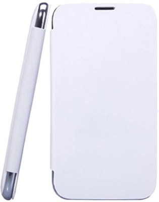 Micvir-Flip-Cover-for-Samsung-Trend-Duos-S7392