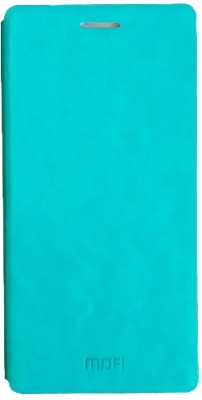 Mofi Flip Cover for Gionee Elife S7