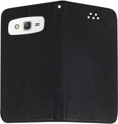 SNE-Flip-Cover-for-iBall-Andi-5M-Xotic