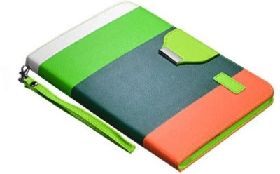 Gioiabazar Flip Cover for Apple iPad Mini