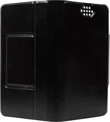 SNE Flip Cover for Huawei Ascend G700 available at Flipkart for Rs.320