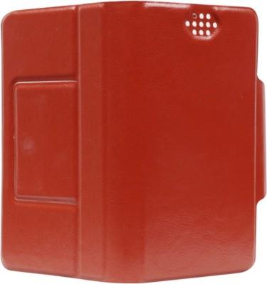 SNE-Flip-Cover-for-Micromax-X3203