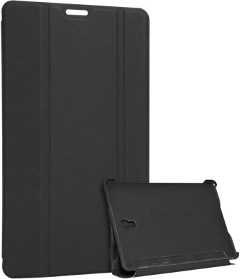 DMG Flip Cover for Samsung Galaxy Tab S8.4T700