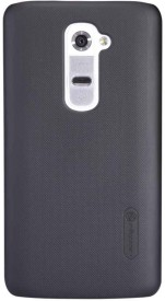 Nillkin Flip Cover for LG Optimus G2 D802