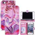 Gotida Mobiles & Accessories 6s