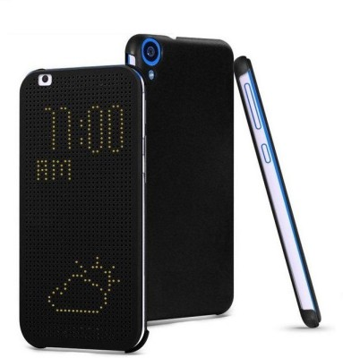 Zoop Dot View Case for HTC Desire 820