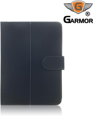 Garmor-Flip-Cover-for-HCL-ME-U2-Tablet