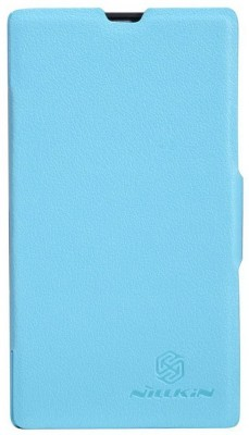 Nillkin Flip Cover for �Nokia XL Dual Sim