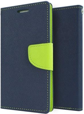 info for 4b9f9 e2dca DIGI FASHION Flip Cover for Samsung Galaxy J7 NXT Multicolor ...