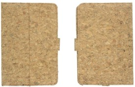 Jo Jo Flip Cover for Ambrane?2G Calling Tablet AC-777