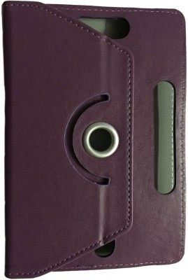 CaseTech Flip Cover for Bsnl Penta T-Pad