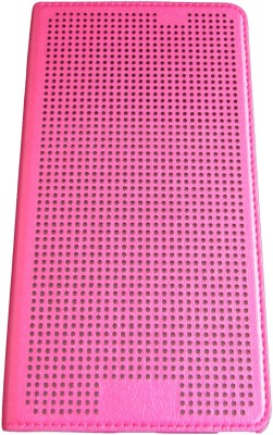 Dot View Dot View Case for Samsung Galaxy Note 4 N9100