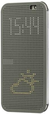 GadgetM Dot View Case for HTC Desire 820