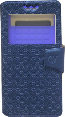 Jojo Flip Cover for HP Slate 6 VoiceTab II