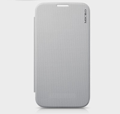 Easy2Sync Flip Cover for Micromax Bolt A67 available at Flipkart for Rs.239