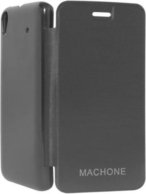 Spicesun-Flip-Cover-for-Karbonn-Machone-Titanium-S310
