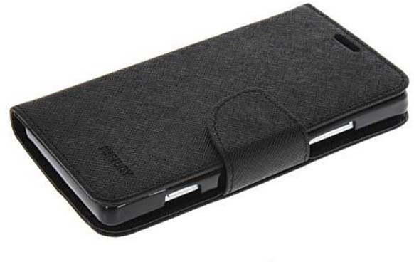 Phone Spar Flip Cover for Samsung Galaxy Note 2