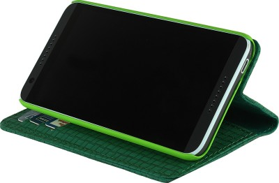 D.rD Flip Cover for Nokia Lumia 625