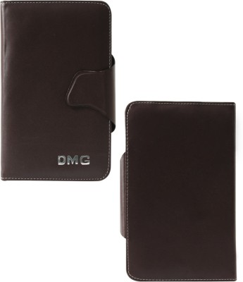 DMG-Flip-Cover-for-Digitab-Dt-Lm72t