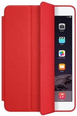 CaseCart Flip Cover for Apple iPad Air 2