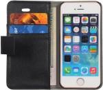 Hoko Mobiles & Accessories 5