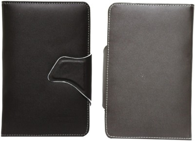 Jojo-Flip-Cover-for-Acer-Iconia-Tab-7-A1-713