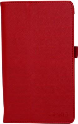HOKO-Flip-Cover-for-New-Nexus-7-K008