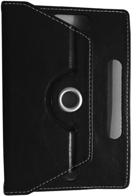 CaseTech-Book-Cover-for-Datawind-Ubislate-7C-Plus