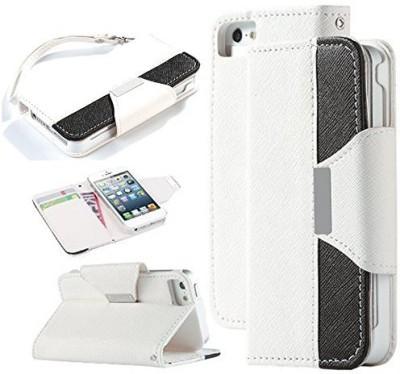 FlipCase Mobiles & Accessories 6