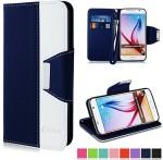 Vakoo Mobiles & Accessories s6