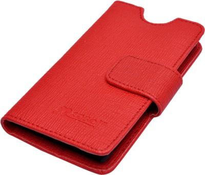 nCase Mobiles & Accessories 630