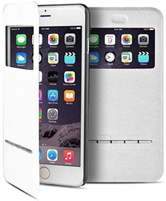TNP Products Mobiles & Accessories 6s