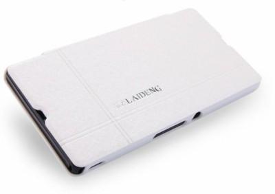 KLD Mobiles & Accessories L36i