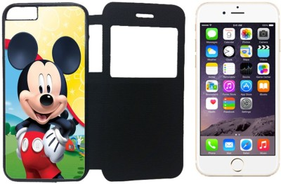 Akcess-Flip-Cover-for-Apple-iPhone-6