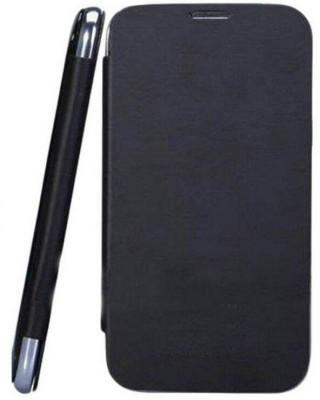 Bizarre Kraftz Flip Cover for Microsoft Lumia 535