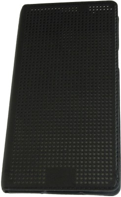 Dot View Dot View Case for Samsung Galaxy S5 i9600