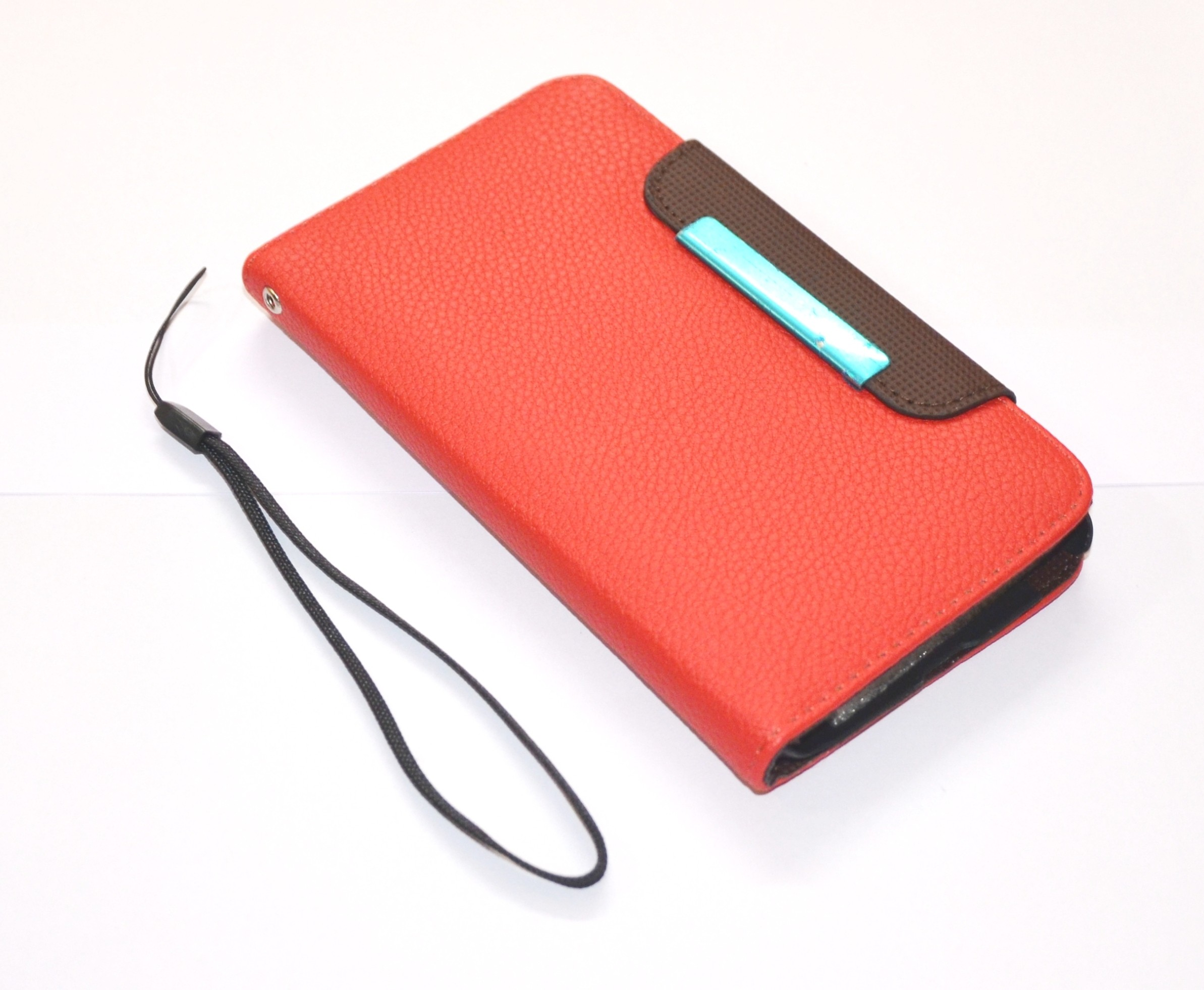 Gioiabazar Flip Cover for LG Optimus G2 D802