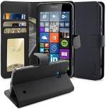 Tauri Mobiles & Accessories 640