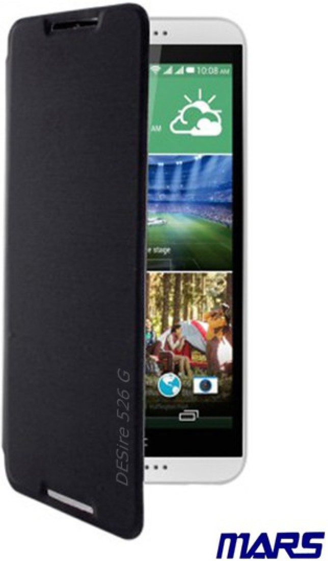 htc desire x back cover flipkart for Android excellent