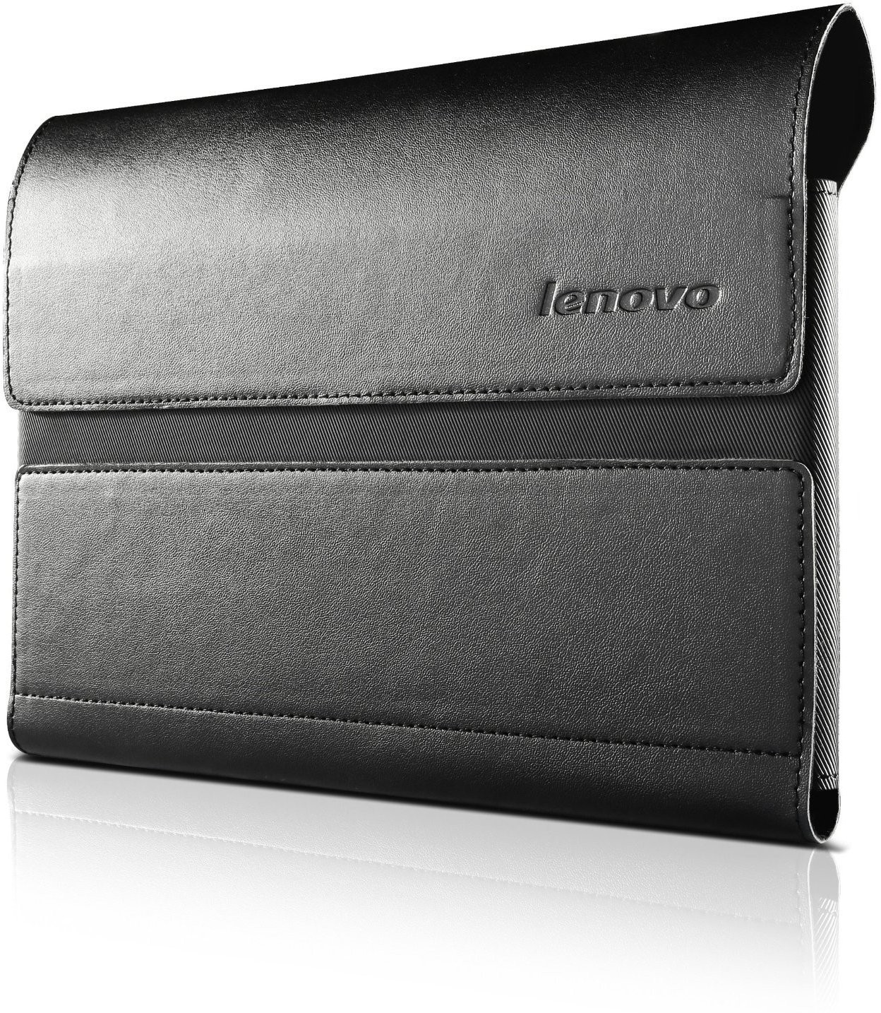 Book Cover Material Yoga : Lenovo book cover for yoga inch tablet
