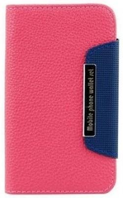 Gioiabazar Flip Cover for Samsung Galaxy Grand Duos 2 G7106